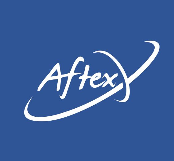 Aftex