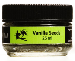 vanilla man seeds